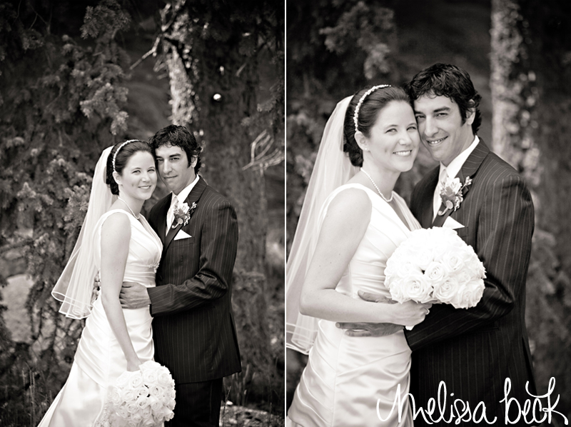 Melissa Beck Is A Professional Wedding Photographer And Engagement Who Has Been Featured On Several Blogs Publications