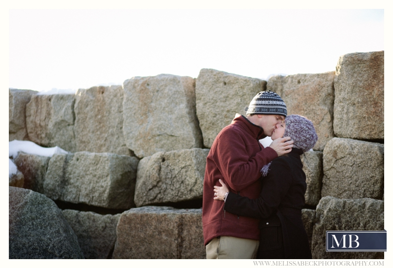 Kennebunkport-Maine-Engagement-Photographer-Melissa-Beck_0007.jpg
