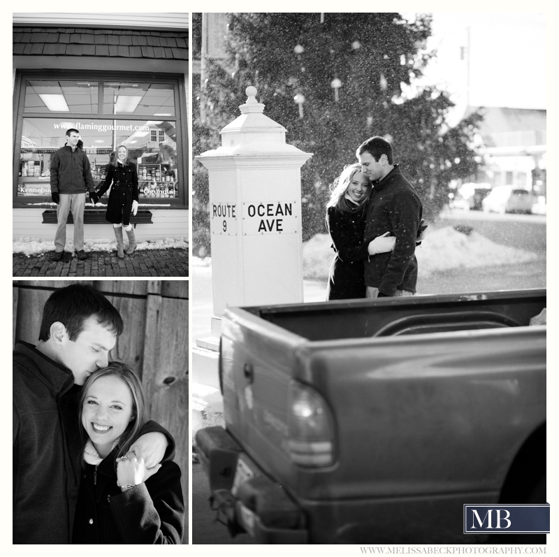 Kennebunkport-Maine-Engagement-Photographer-Melissa-Beck_0009.jpg