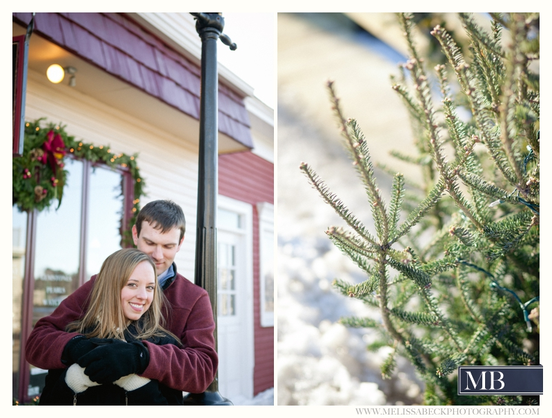 Kennebunkport-Maine-Engagement-Photographer-Melissa-Beck_0011.jpg