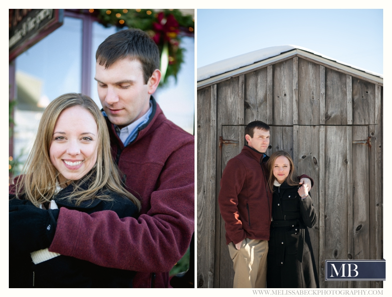 Kennebunkport-Maine-Engagement-Photographer-Melissa-Beck_0014.jpg