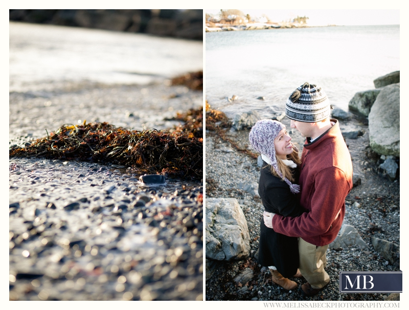 Kennebunkport-Maine-Engagement-Photographer-Melissa-Beck_0017.jpg