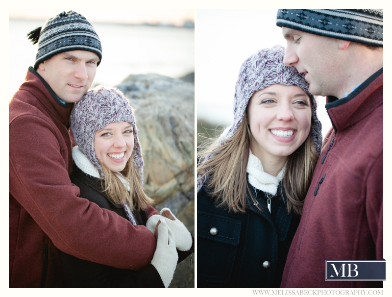 Kennebunkport-Maine-Engagement-Photographer-Melissa-Beck_0020.jpg