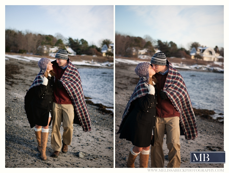 Kennebunkport-Maine-Engagement-Photographer-Melissa-Beck_0021.jpg
