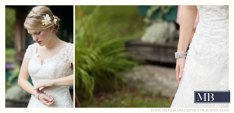 bride the rocks estate new england wedding photography