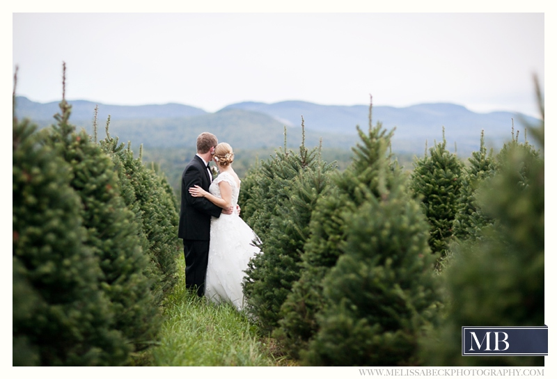pine field bride and groom the rocks estate new england wedding photography