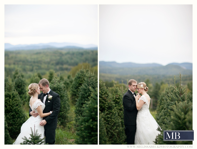 pines bride and groom the rocks estate new england wedding photography